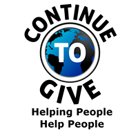 Continue to Give Help