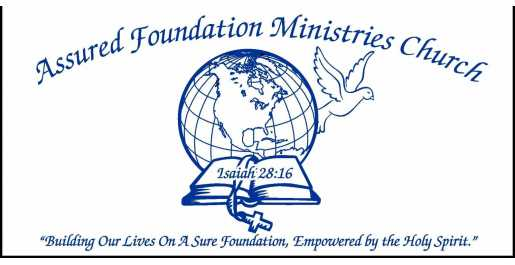 tithe tithing fundraising raise money crowdfunding